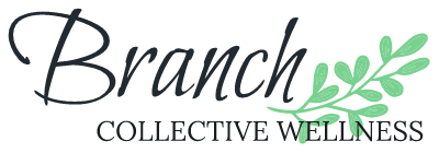 Branch Collective Wellness